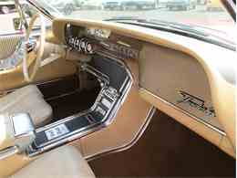 Picture of Classic 1965 Thunderbird Offered by Old Forge Motorcars - LULR