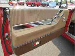 Picture of Classic '65 Thunderbird Offered by Old Forge Motorcars - LULR