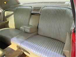 Picture of '65 Thunderbird - LULR