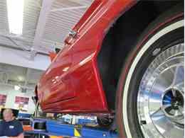 Picture of Classic 1965 Thunderbird - LULR