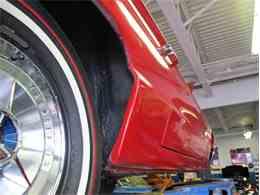 Picture of Classic '65 Thunderbird - LULR