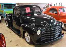 Picture of '53 Pickup - LULY