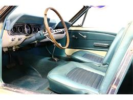 Picture of '66 Mustang - LUM0
