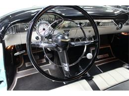 Picture of Classic 1956 Chevrolet Bel Air located in Nevada - $39,995.00 Offered by Vegas Classic Muscle Cars - LUM2