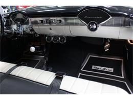 Picture of 1956 Chevrolet Bel Air - $39,995.00 Offered by Vegas Classic Muscle Cars - LUM2