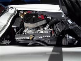 Picture of '64 Corvette - LUM3