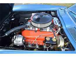 Picture of '65 Corvette 396 Big Block - LUM7