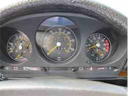 Picture of '82 380SL - LUM8