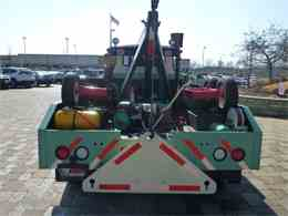 Picture of '49 Tow Truck - LUMJ