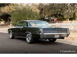 Picture of 1965 GTO Offered by Carbuffs - LUMM