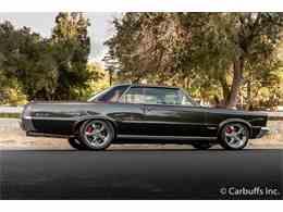Picture of Classic 1965 GTO located in Concord California - $67,950.00 - LUMM