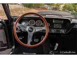 Picture of '65 GTO - $67,950.00 - LUMM