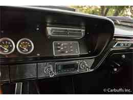 Picture of Classic '65 Pontiac GTO - $67,950.00 Offered by Carbuffs - LUMM
