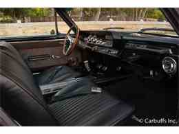 Picture of Classic '65 GTO located in Concord California - LUMM