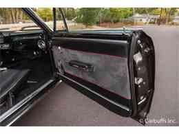 Picture of Classic 1965 Pontiac GTO - $67,950.00 - LUMM