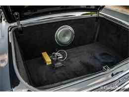 Picture of Classic 1965 GTO located in California - LUMM