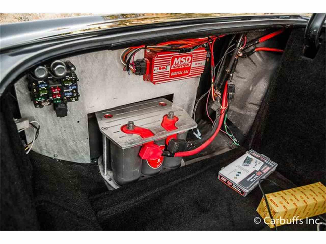 Large Picture of Classic '65 GTO located in Concord California - $67,950.00 - LUMM