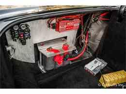 Picture of Classic 1965 Pontiac GTO - LUMM