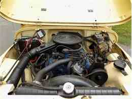 Picture of '79 CJ5 - LUMQ