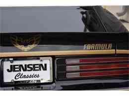 Picture of '78 Firebird Formula - LUMY