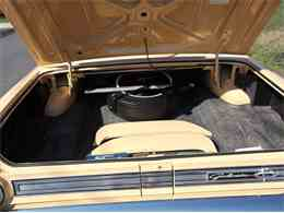 Picture of '64 Galaxie 500 XL - LUN5