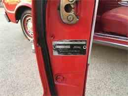 Picture of '63 Ford Falcon Futura located in Iowa - LUN9