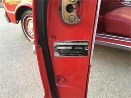 Picture of Classic '63 Ford Falcon Futura located in Iowa - $24,900.00 - LUN9