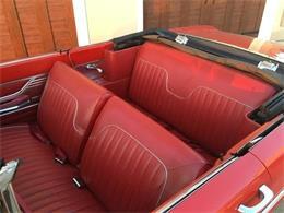 Picture of 1963 Falcon Futura - $24,900.00 - LUN9