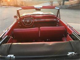 Picture of Classic 1963 Ford Falcon Futura - $24,900.00 - LUN9