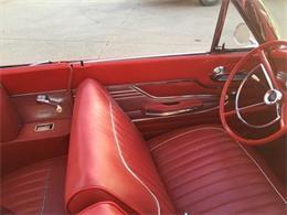 Picture of '63 Falcon Futura - LUN9