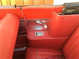Picture of Classic '63 Falcon Futura located in Sioux City Iowa Offered by Jensen Dealerships - LUN9