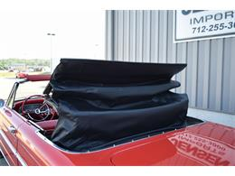Picture of Classic '63 Falcon Futura located in Iowa Offered by Jensen Dealerships - LUN9
