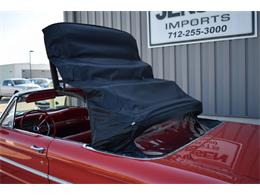Picture of Classic 1963 Ford Falcon Futura Offered by Jensen Dealerships - LUN9