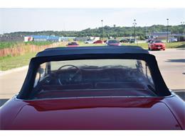 Picture of Classic '63 Ford Falcon Futura located in Iowa - LUN9
