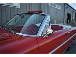 Picture of '63 Falcon Futura located in Iowa - LUN9