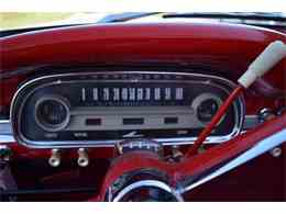 Picture of Classic 1963 Falcon Futura located in Sioux City Iowa - $24,900.00 Offered by Jensen Dealerships - LUN9