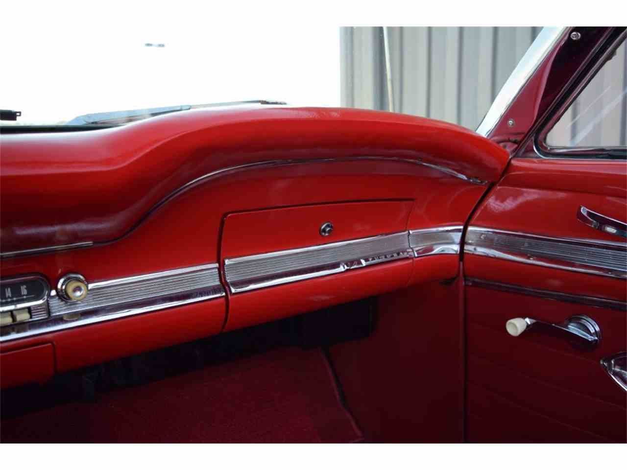 Large Picture of 1963 Falcon Futura located in Iowa - $24,900.00 Offered by Jensen Dealerships - LUN9