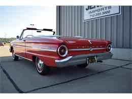 Picture of '63 Falcon Futura - $24,900.00 - LUN9