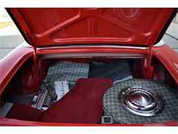 Picture of 1963 Ford Falcon Futura - $24,900.00 Offered by Jensen Dealerships - LUN9