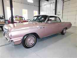 Picture of 1963 Buick Skylark - $17,500.00 - LUNB