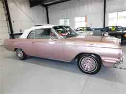 Picture of 1963 Buick Skylark located in Oregon - LUNB