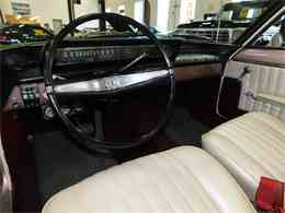 Picture of '63 Buick Skylark Offered by Bend Park And Sell - LUNB