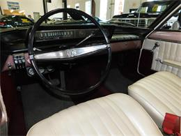 Picture of '63 Skylark - LUNB