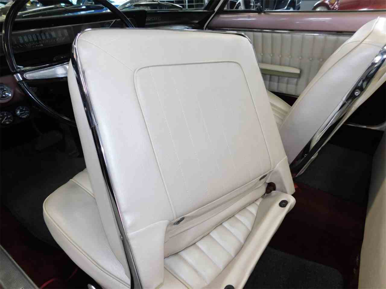 Large Picture of 1963 Buick Skylark located in Bend Oregon - $17,500.00 - LUNB
