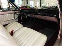 Picture of Classic 1963 Buick Skylark located in Oregon Offered by Bend Park And Sell - LUNB