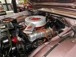 Picture of Classic 1963 Buick Skylark Offered by Bend Park And Sell - LUNB