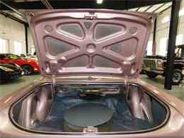 Picture of Classic '63 Skylark - $17,500.00 Offered by Bend Park And Sell - LUNB