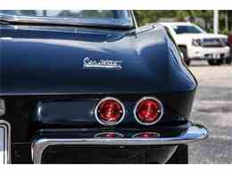 Picture of '67 Corvette - LUNM