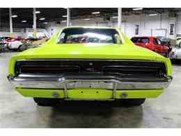 Picture of '69 Charger - LUNP