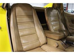 Picture of '76 Corvette - LUNQ